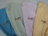 Camisas Polo Bordadas- FANNY ROSE BORDADOS